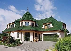 Was Ist Ein Erker : haus mit einliegerwohnung bauen oder ein zweifamilienhaus bauen ~ Frokenaadalensverden.com Haus und Dekorationen