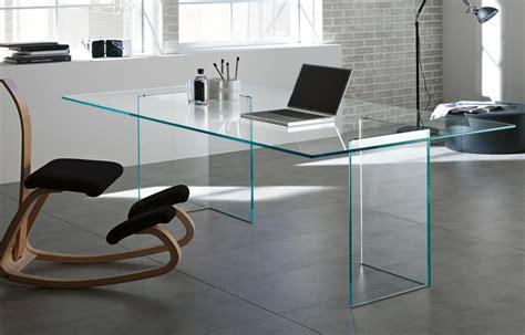 officemax sharper image glass desk grand hutch office max computer desks sale office computer