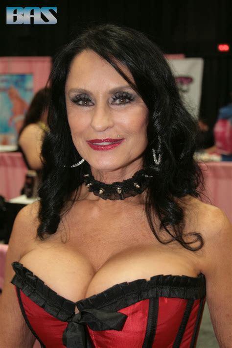 rita daniels dsc sexy interview sex porn pages