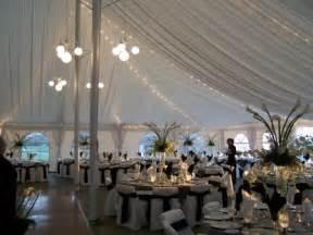 rent house for wedding tent rentals bergenfield nj table and chair rentals bergenfield new jersey fox rentals