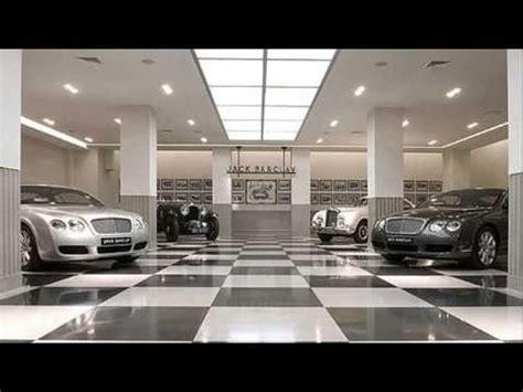 bentley showroom bentley showroom youtube