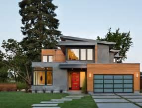 Stunning House Facade Styles Ideas by 21 Contemporary Exterior Design Inspiration Exterior
