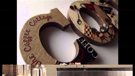 coffee themed kitchen decor ideas coffee decoration ideas
