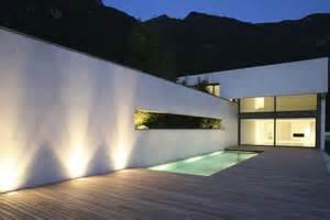 Le De Terrasse Encastrable by L 233 Clairage D Ext 233 Rieur Pour Sublimer Jardins Et Terrasses