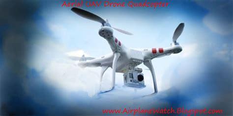 airplane  gopro hero quadcopter dji phantom aerial uav drone