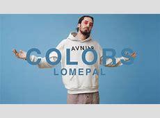 Lomepal Tout Lâcher A COLORS SHOW YouTube