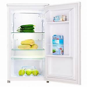 Kühlschrank 50 Cm Breit Mit Gefrierfach : exquisit ks 85 9 rva weiss electronic4you ~ Frokenaadalensverden.com Haus und Dekorationen