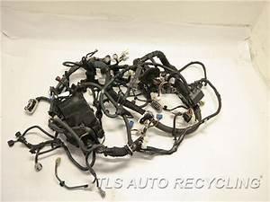 2006 Lexus Gs 300 Engine Wire Harness - 82111-30c20