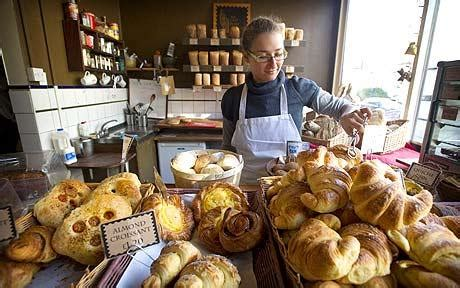 country kitchens bakery britain s best delis markets and farm shops telegraph 2929