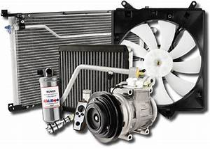 Ac Auto : air conditioning car parts for all type of cars and vehicles ~ Gottalentnigeria.com Avis de Voitures