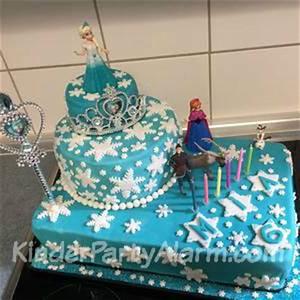 Kindergeburtstag 4 Jahre Mädchen : kindergeburtstag kuchen ~ Frokenaadalensverden.com Haus und Dekorationen