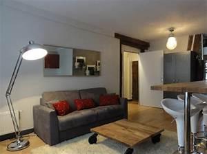 decoration appartement ikea With good photo deco terrasse exterieur 9 deco appartement ikea