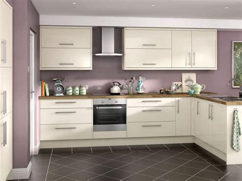 green kitchen orlando orlando high gloss kitchen wickes co uk