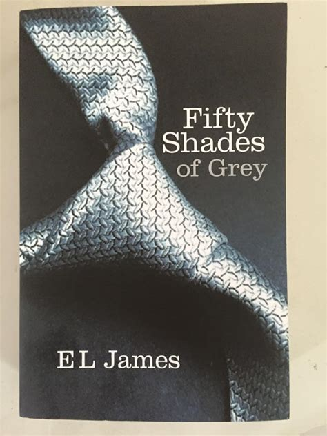 Fifty Shades Of Grey Synopsis Book 2 by Book Review Quot Fifty Shades Of Grey Quot Is One Primary School Composition