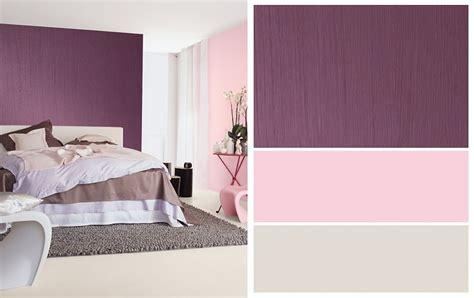 farben kombinieren liebliches farbtrio bild