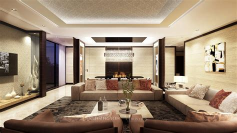 Luxury Apartments For Sale Marrakech Apartments In Phoenix With Utilities Included 450 Sq Ft Apartment Boston Ma Waltham Co Op Nyc No Fee Atlanta New York