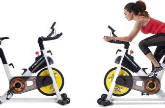 5 Best Spin bike Computer Reviews & Spinning Bike Monitor ...