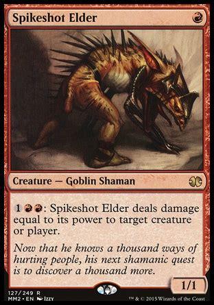 budget goblin commander deck 28 images dear tiyo paeng