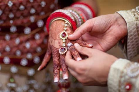 sagai or engagement wedding ritual utsavpedia