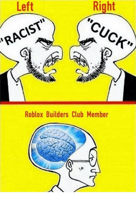 Roblox Memes Ecosia