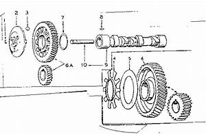 Onan Gasoline Engines And Generator Valve Group Parts