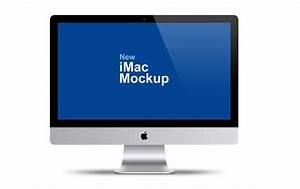Free Mockups Desk Mockup 35 Free PSD IMac Mockups Elegant Business Cards Mockup Set The Mockup