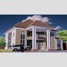 Nigerian Interior House Design Pictures  Youtube