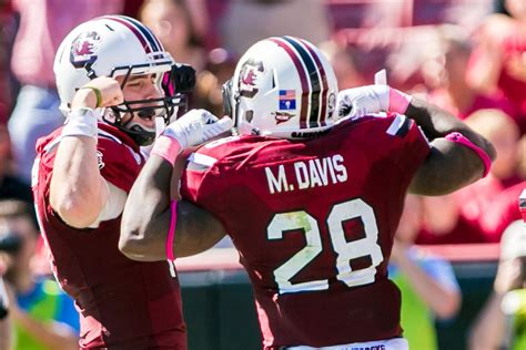 View Alabama South Carolina Tickets  Pictures
