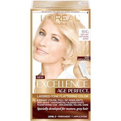 feria hair color coupon loreal feria hair color coupons printable 2018 tunica