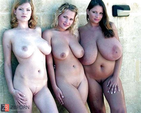 nude fledgling moms in groups zb porn