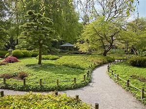 Gartenweg Anlegen Kies : gartenweg kies simple gartenweg kies with gartenweg kies ~ Lizthompson.info Haus und Dekorationen