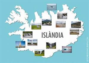 Siete días de ruta por IslandiaSet dies de ruta per Islàndia Històries d'una càmera