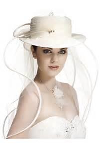 chapeau femme mariage chapeau femme pour mariage bijoux chapeaux et accessoires de mariage 2015