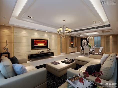 modern living room ideas  inspiration home