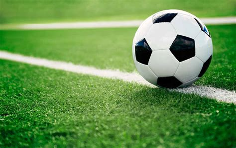 feminist revolution save womens soccer  south