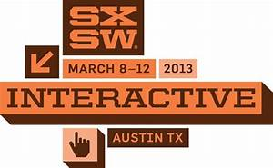 The Tubefilter Guide To Sxsw 2013