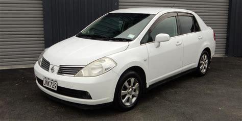 Hardy Car Rental hardy cars transport in nelson tahunanui new zealand