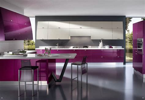 20 Modern Kitchen Interior New Design Kitchen Home Design