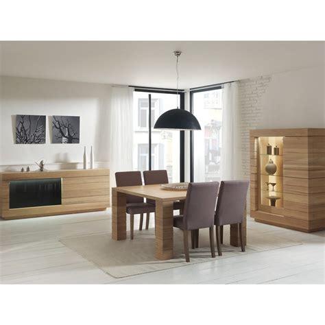 table bar rangement cuisine meuble tv design chenevert mobilier haut de gamme