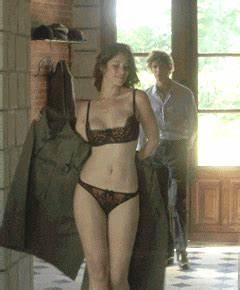 Daily Hott Celebs : Photo   Milla Jovovich   Pinterest ...