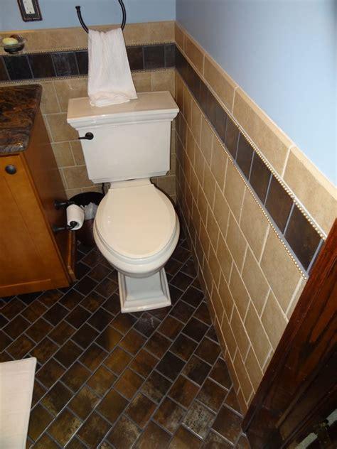 tile designs patterns grout floors shower walls