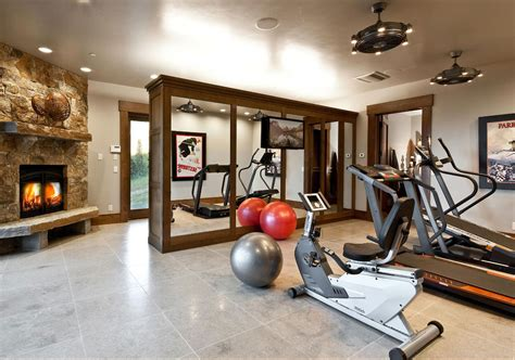 home gym interior design psoriasisguru com