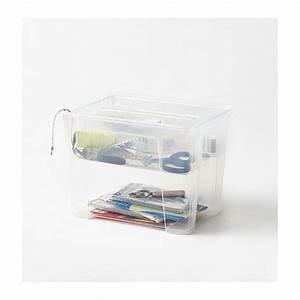 Samla Box Ikea : samla insert for box 11 22 l ikea ikea decor 39 s ~ Watch28wear.com Haus und Dekorationen