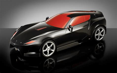 Farari Cars Picture by Cars Picture Nr 57174