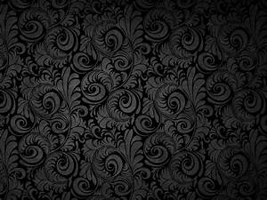 Background Collection on Pinterest | Backgrounds, Black ...
