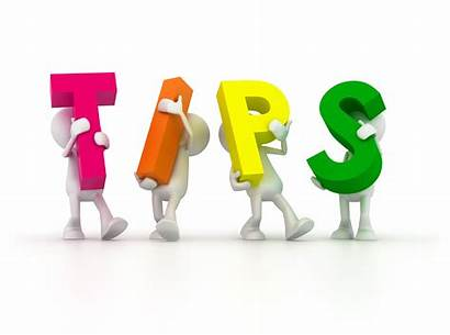 Tips Quick Credit Program Edmentum