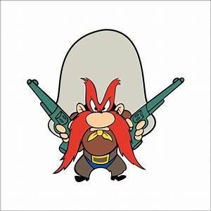 Best 20+ Old cartoon characters ideas on Pinterest