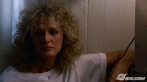fatal attraction pictures  images ign