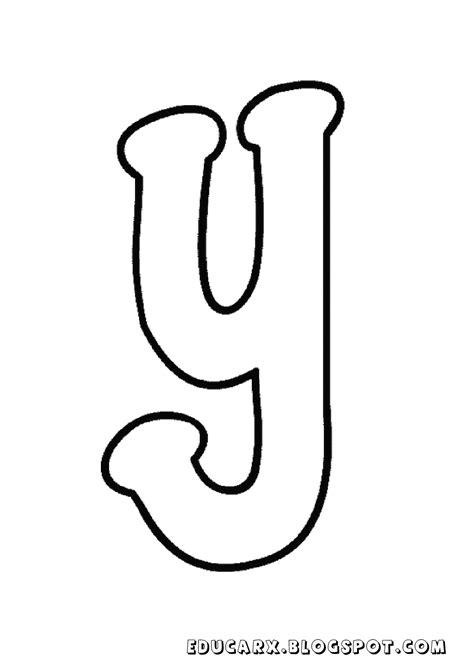 molde da letra minuscula y proyectos que intentar lettering alphabet coloring e alphabet