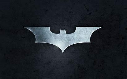 Batman Symbol Wallpapers Dark Knight Rises Cave